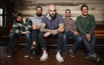 Image for August Burns Red