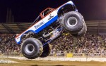 Image for 2018 Monster Truck Show - Friday, August 10, 2018