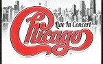 Image for Chicago, presented by Live Nation