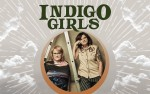 Image for Indigo Girls Look Long Tour with Band **POSTPONED FROM JULY 15, 2020