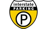 Image for Riverside Theater Parking