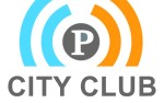 Image for City Club of Portland presents New Government for Today's Portland Part II: Rethinking How We Vote