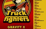 Image for TRUCKFIGHTERS w/ Valley Of The Sun & NAMAZU [big room]