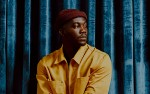 Image for Jacob Banks