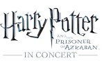Image for Harry Potter and the Prisoner of Azkaban™ In Concert