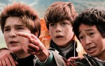 Image for The Goonies at The Palace Theatre