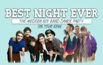Image for Best Night Ever: One Direction vs Jonas Brothers