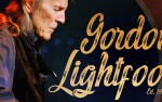 Image for Gordon Lightfoot - 80 Years Strong Tour