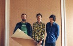 Image for Houndmouth