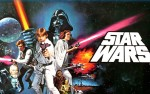 Image for Star Wars:  A New Hope