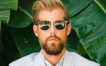 Image for VIP Packages - Andrew McMahon in the Wilderness