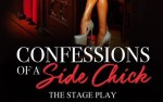 Image for Confessions of a Side Chick