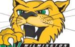 Image for Men's Basketball vs. Wilmington (Del.)