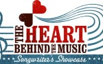 Image for VIP The Heart Behind the Music Meet & Greet Pass