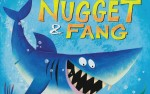 Image for Nugget & Fang