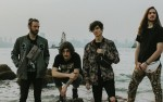 Image for Merch Now Presents...POLYPHIA with I The Mighty and Tides of Man