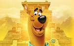 Image for VIP Packages - Scooby-Doo! and The Lost City of Gold