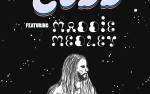 Image for *Postponed*Brent Cobb w/ Maddie Medley