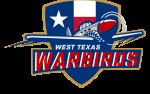 Image for 2020 Warbirds Season Package