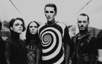Image for Motionless in White & Atreyu