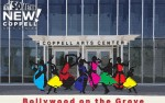 Image for Bollywood on the Grove