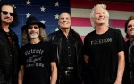 Image for Grand Funk Railroad - NEW DATE