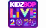 Image for An Evening with KIDZ BOP Live Tour 2020