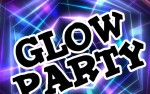Image for BLACKLIGHT GLOW PARTY
