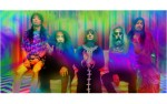 Image for Acid Mothers Temple & The Melting Paraiso U.F.O - CANCELLED