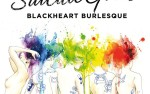 Image for Suicide Girls: Blackheart Burlesque - CANCELED