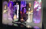 Image for Purple Masquerade — Prince Tribute