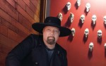 Image for Eddie Montgomery Of Montgomery Gentry