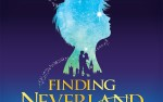 Image for FINDING NEVERLAND (BROADWAY)