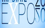 Image for Tri-State Expo 2020 - Gospel Competition