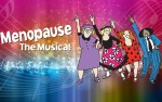 Image for Menopause The Musical