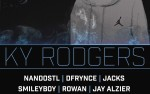 Image for KY RODGERS