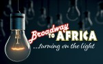 Image for Broadway To Africa