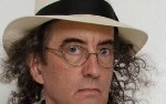 Image for Eddie Owen Presents: James McMurtry