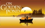 Image for On Golden Pond