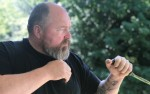 Image for Edged Weapons for Everyday Carry: A Comprehensive Hands-On Workshop w/ Thomas Kier - September 14th