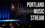 Image for Portland Music Stream Season Three 10-Pack