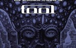 Image for TOOLOLOGY-Ultimate tribute to TOOL  18+ *Postponed from May 15th*