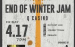 Image for End OF Winter Jam