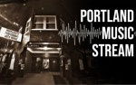 Image for Portland Music Stream - Taylor John Williams - ARCHIVED