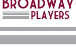 Image for Broadway Players 2019 Season Tickets