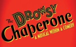 Image for Drowsy Chaperone