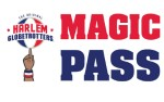 Image for MAGIC PASS: 30-MINUTE INTERACTIVE EVENT FROM 5:30PM- 6PM