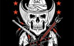 Image for DAVID ALLAN COE 18+SOLD OUT