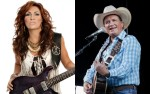 Image for Jo Dee Messina & Tracy Byrd