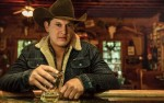 Image for Jon Pardi- 10/2/21
